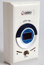 Терморегулятор CALEO UTH-100