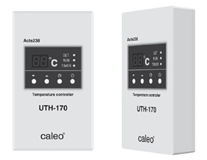 Caleo UTH-170 2